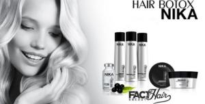 nika-hair-produkte-zentralschweiz