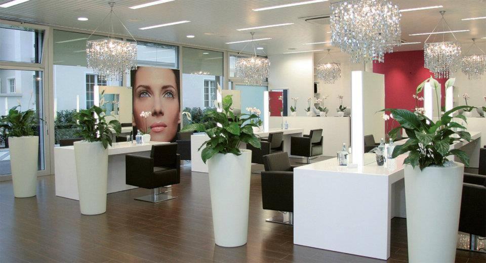 salon coiffeur stans nidwalden